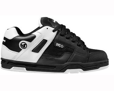 Macam – macam sepatu Skate yang ternama  25f5d3685f